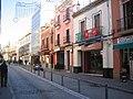 Calle-laMina-Alcalá.JPG