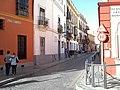 Calle Mateos Gago.jpg
