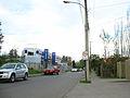 Calle Rene Leon (17063571779).jpg