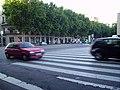Calle de Serrano - panoramio.jpg