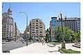 Calle de la Princesa (Madrid) 02.jpg