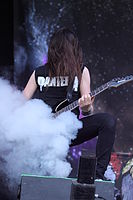 Callejon With Full Force 2014 01.JPG