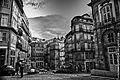 Calles de Oporto.jpg