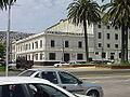 Cambiaso HNOS, Avenida Brasil, Valparaiso (5082908815).jpg
