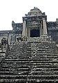 Cambodia-2355 (3592318130).jpg