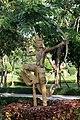 Cambodian Cultural Village - panoramio (4).jpg