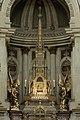 Cambrai, Cathédrale Notre-Dame de Grâce PM 63351.jpg