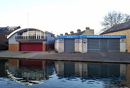 Cambridge boathouses - Fitzwilliam & Cambridgeshire Rowing Association.jpg