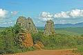 Camelo - Vale do Catimbau.jpg