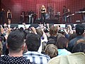 Cameras, Phones and Leona Lewis (3604652237).jpg