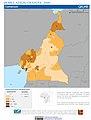 Cameroon Population Density, 2000 (6171905527).jpg