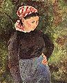 Camille Pissarro 004.jpg