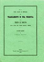Camillo Ravioli - Sulla utilità facilità ed importanza del tracciamento di una ferrovia dal Tirreno all'Adriatico per le valli del Tevere-Velino e Tronto (1871) - copertina.jpg