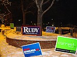 Campaign Signs 1 (2532045878).jpg