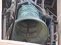 Campana maggiore di Cervo.jpg