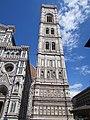 Campanila lui Giotto1.jpg