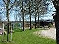 Campingplatz am Kerstgenshof bei Sonsbeck am Niederrhein - geo.hlipp.de - 17583.jpg