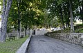 Campotosto 2015 by-RaBoe 005.jpg