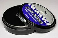 Can of shoe polish-open - fs PNr°0289.jpg