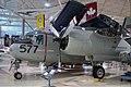 Canadian Warplane Heritage (4279614860).jpg