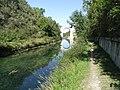 Canal Marans LaRochelle 024.jpg
