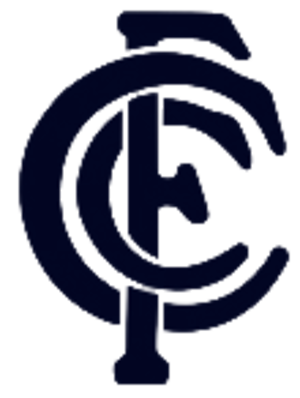 Cananore Football Club - Image: Cananore fc logo