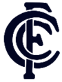 Cananore fc logo.png