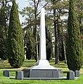 Canberra Centenary Column 1.jpg