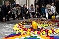 Cancillería celebra el inicio del Inti Raymi (7403791704).jpg