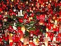 Candles V.Havel (2011).jpg