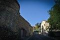 Canet-en-Roussillon - Tour Vierge et passage Hort.jpg