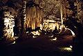 Cango Caves Oudtshoorn 1.jpg