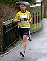 Cannon Hill parkrun event 71 (681) (6659574275).jpg