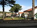 Canolo nuovo - Parco giochi.jpg