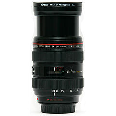 Canon 24-70 mm F2.8 lens side at 24 mm.jpg