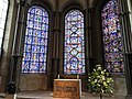 Canterbury Cathedral Kapelle.jpg