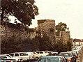 Canterbury Murailles romaines.jpg
