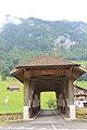 Canton de Schwytz - panoramio (13).jpg