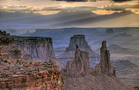 Canyonlands by snowpeak (1).jpg