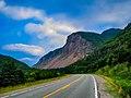 Cape Breton, Nova Scotia (38581305950).jpg