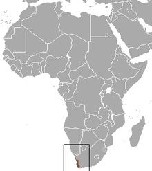 Cape Golden Mole area.png