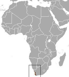 Cape Golden Mole area.png