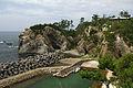 Cape Hinomisaki Izumo03nt3200.jpg