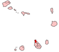 Cape Verde-Tarrafal.png
