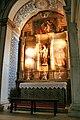 Capela da Epístola.jpg