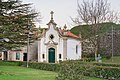 Capela de Nosso Senhor do Encontro in Valenca.jpg