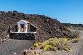 Capilla de Nuestra Señora de la Candelaria - La Palma 01.jpg