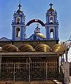 Capilla de San Miguel Arcángel, San Pablo del Monte, Tlaxcala.jpg