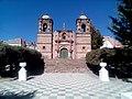 Capilla del Cementerio de Puno.jpg