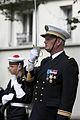 Capitaine de corvette-Ecole des mousses-IMG 9106.JPG